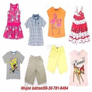 2f6f8d6974 Angol márkás használt ruha eladó