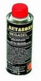 Metabond Megasel 250 ml